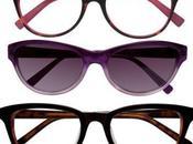 nouvelle marque lunettes soleil Oake