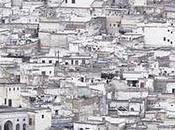 trois Médinas Tunis, Alger,