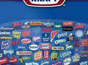 Kraft Foods publie empreinte écologique