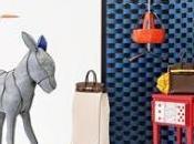 Hermès convertit l'écologie