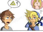 Link Pervers