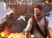 [Test] Uncharted dernière croisade Nathan Drake