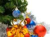 Encore Cadeaux Pour Noël, Participez vite