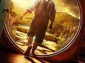 Hobbit: Unexpected Journey, premier ÉNORME teaser