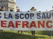 L'Etat doit sauver SeaFrance