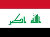 dirigeants irakiens s'entre-tuent.