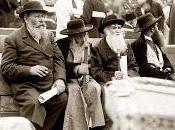 Juifs D'Influence