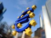 Euro? Cherchez l'erreur