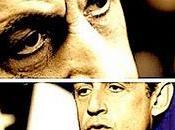 "Sarkozy: nain"" s'échauffe contre ""petit"""