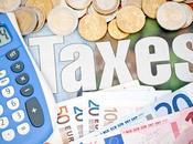 fiscalité attrayante pour location