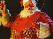 nous étions Père Noël