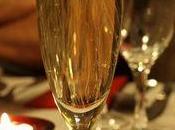 Champagne lequel choisir