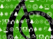 Voeux suggestions pour Noël…lyrique