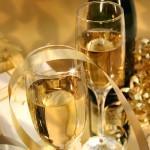 Bourse: un peu d'optimisme pour 2012!