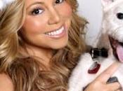 Clip: Mariah Carey Want Christmas
