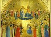 Angelico Maîtres lumière
