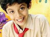 Chanson d'enfants Taare Zameen (2007)