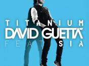 David Guetta Titanium (clip)