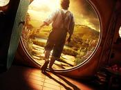 Hobbit, Unexpected Journey trailer enfin