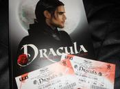 Dracula Palais Sports