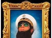 Dictator bande annonce officielle