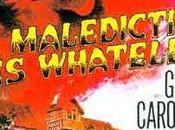 Malédiction Whateley