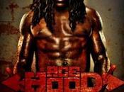 Hood Kevin Cossom Memory Lane (CLIP)