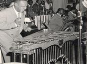 Mettre Jazz Vol.10: vibraphone