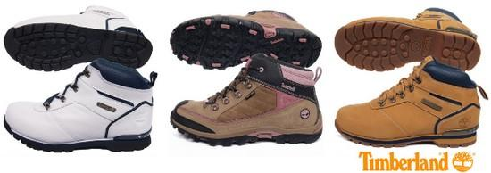 Boots PrivéeÀ Et Timberland En Voir Chaussures Vente 7gbY6yf
