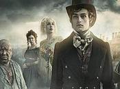 Critiques Séries Great Expectations. Mini-series. Part