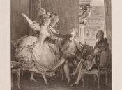 Casanova, séducteur mais surtout grand écrivain