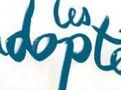 Adoptés