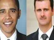 Syrie Bachar Sarkozy Paris a-t-il satellite Damas