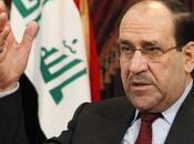 Plusieurs Irakiens craignent retour dictature