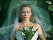 Films 2011 Melancholia