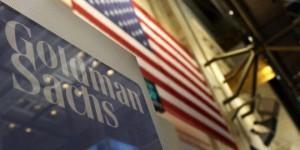 1532335 3_86c5_la-banque-d-affaires-americaine-goldman-sachs