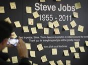Wall Street Journal 2011 l'année d'Apple