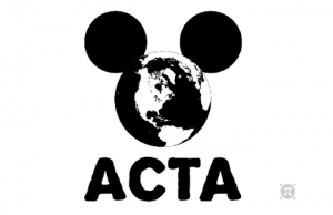 Le Maroc a signé ACTA: Une hadopi à l'international