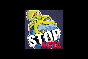 Le Maroc a signé ACTA: Une hadopi à l'international ...