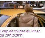 Coup foudre Plazza films streaming gratuit