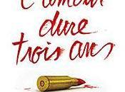 Cinéma 2012 films français plus attendus