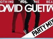 [Jour iTunes jours cadeaux: David Guetta...