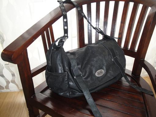 a58d6d7cec Addict des sacs à main mais raisonnable… - Paperblog
