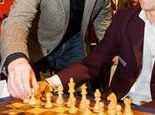 Echecs Classement Fide Janvier 2012