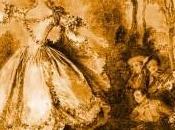 Quelques danseuses ballerines illustres l'Opéra Paris l'époque tutu découvrait peine cheville.