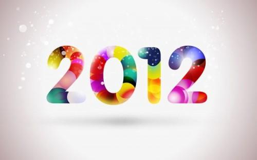 bonne_annee_happy_new_year_2012.jpg