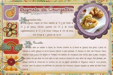 08Fiche-recette-beignets-de-courgettes-.jpg