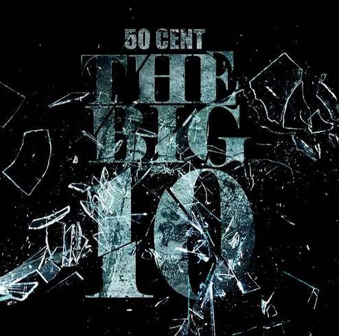 50 Cent ft Tony Yayo - I Just Wanna (CLIP)