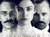 Films 2011 Dangerous Method