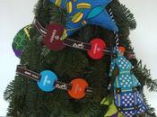 cadeaux Noël 2011
